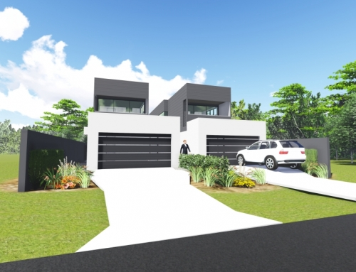 Detached Dwelling Bamboo Ave