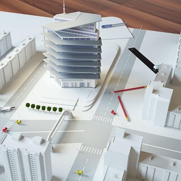 AMBD Design Services 1