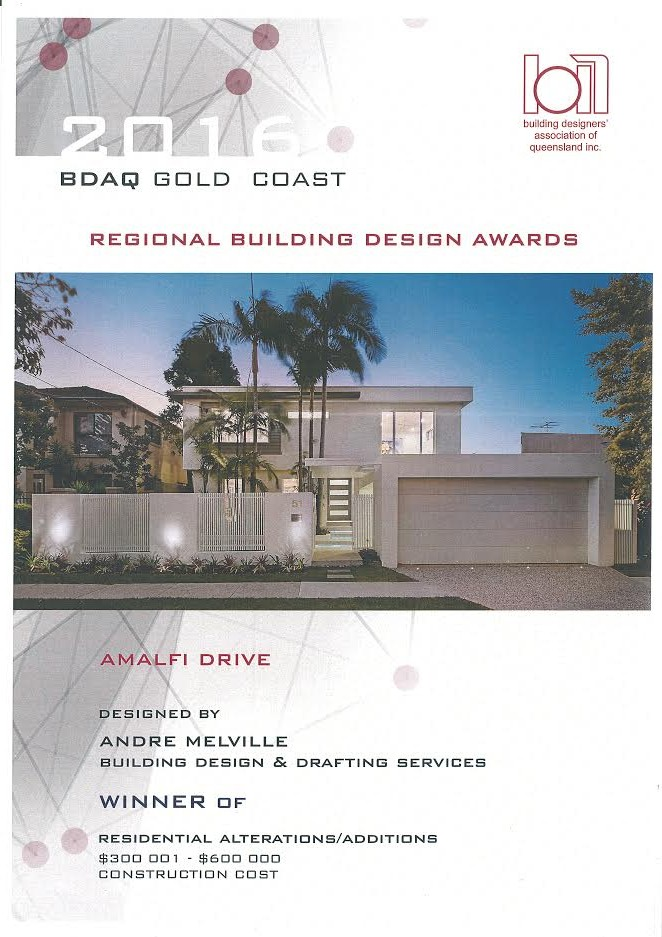 AMBD Regional-Building-Design-Awards Winners