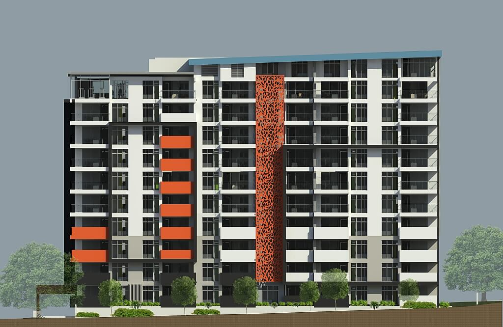 AMBD - Queen Apartments 05