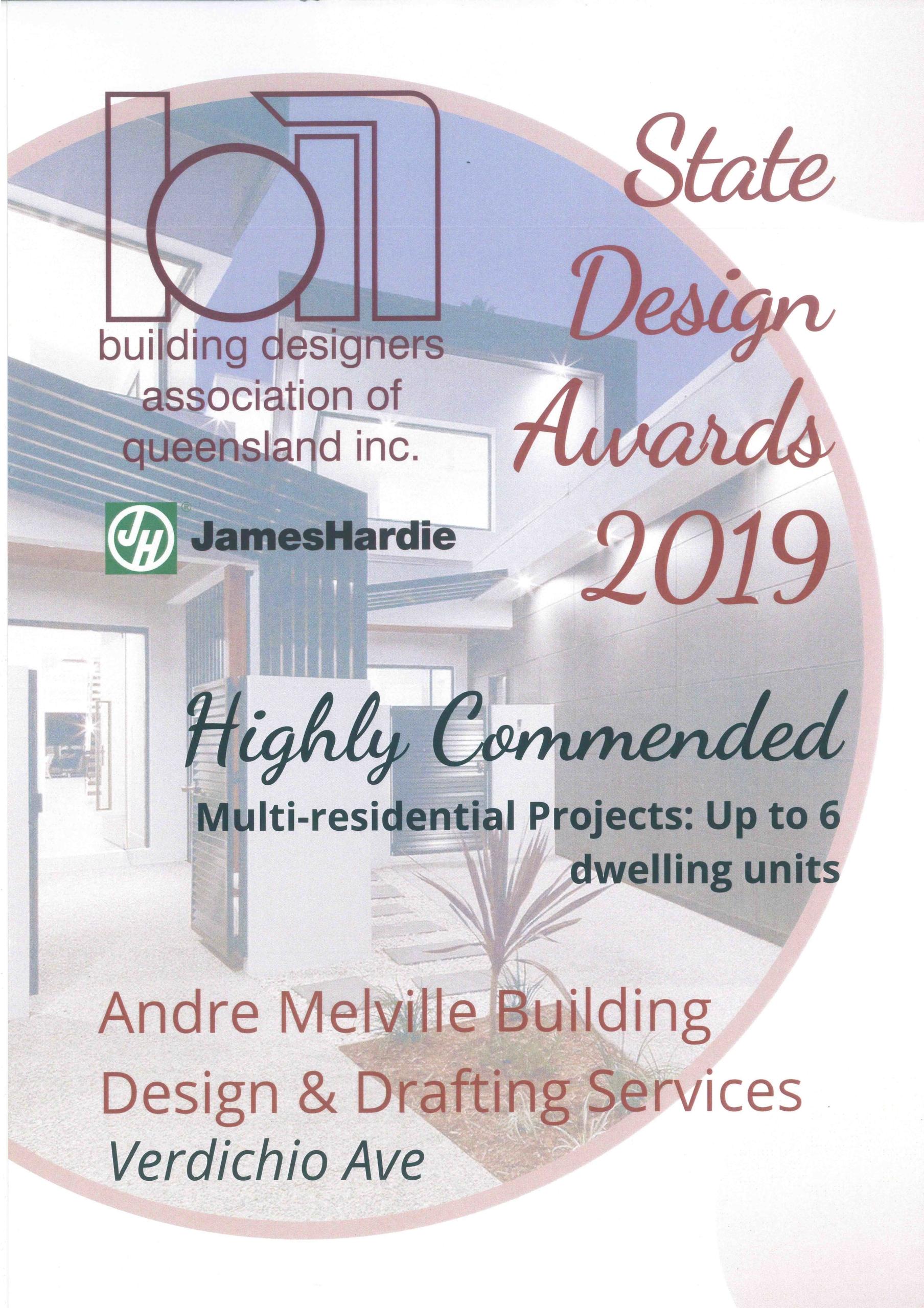 AMBD Regional-Building-Design-Awards Winners